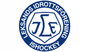 leksands-if_08-15-16_5_57b1996eb7bf7