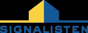 signalisten-logo1_300